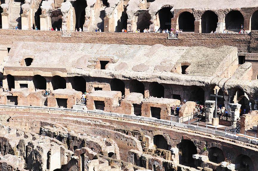 Colosseum9