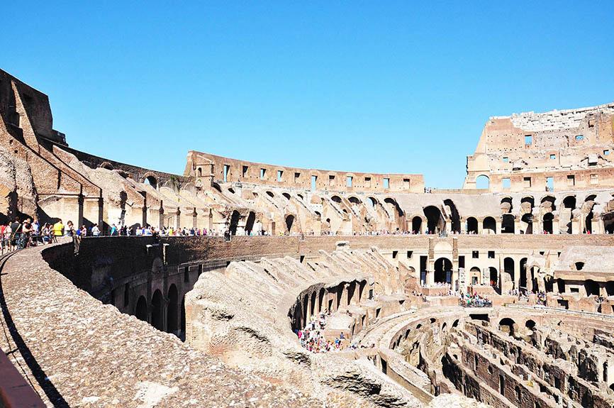 Colosseum10