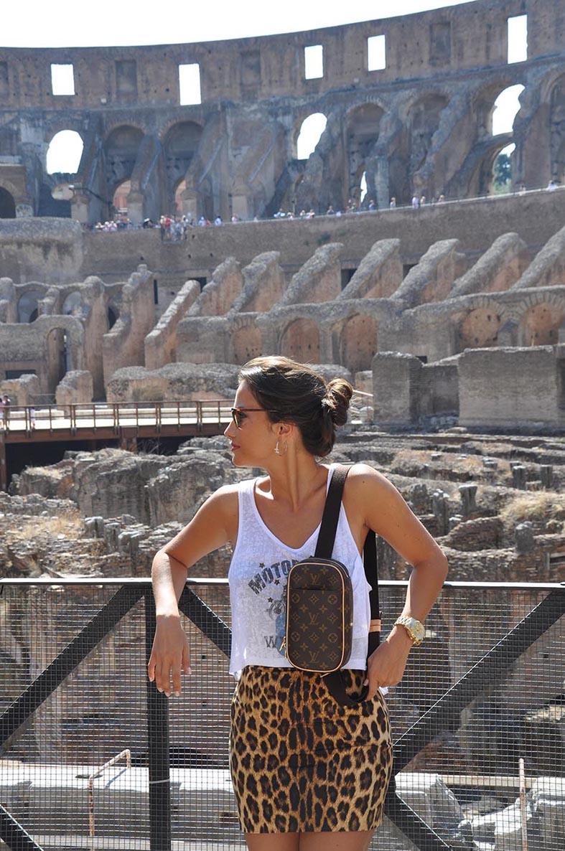 Colosseum17