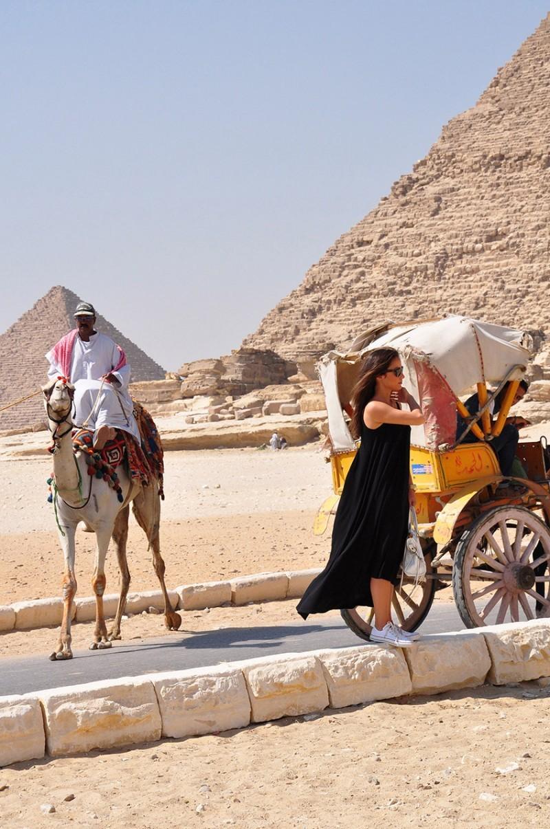 CAIRO17