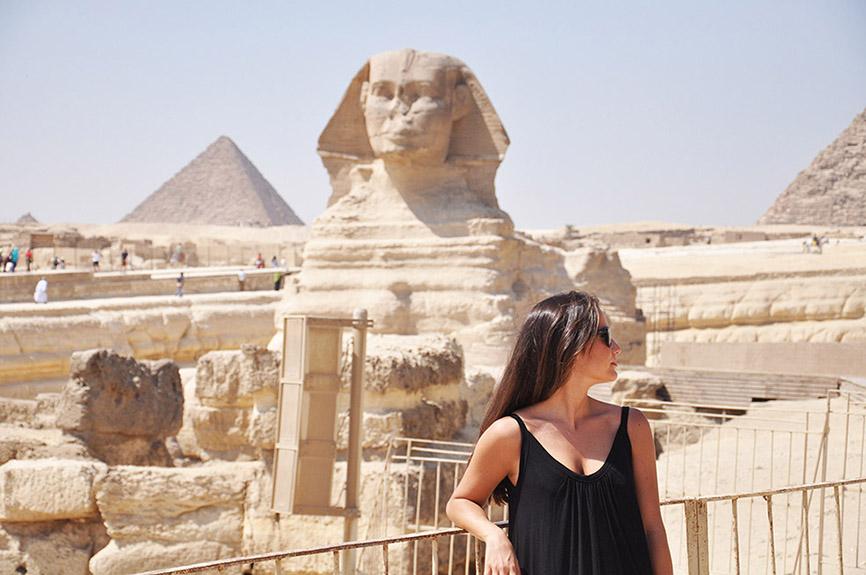 CAIRO19