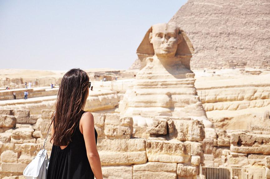 CAIRO20