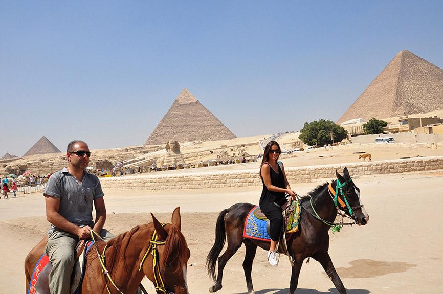 CAIRO21