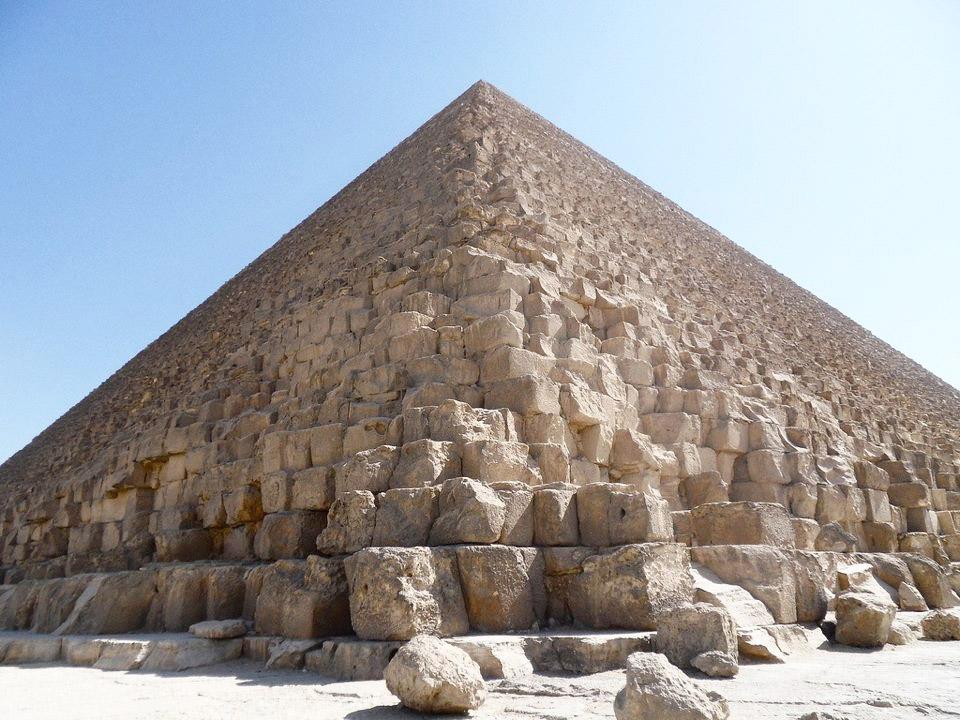 CAIRO18