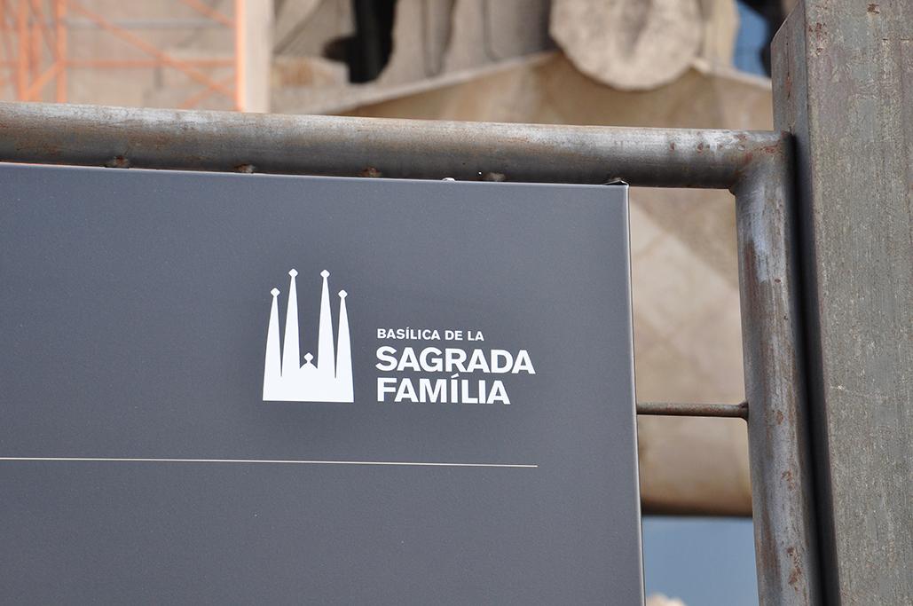 LaSagradaFamilia15