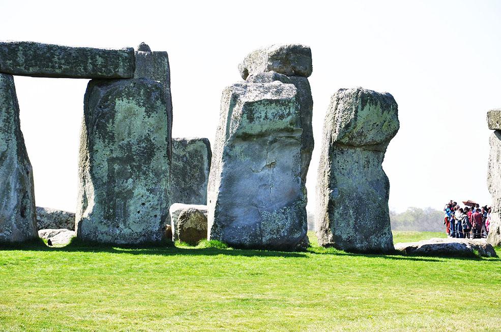 StoneHenge25