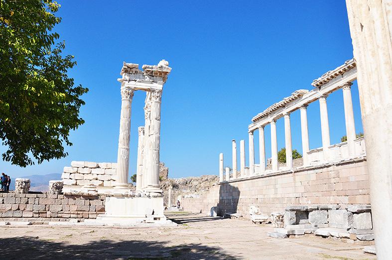 Pergamum6