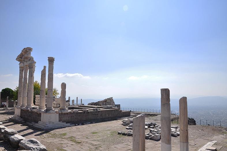 Pergamum9