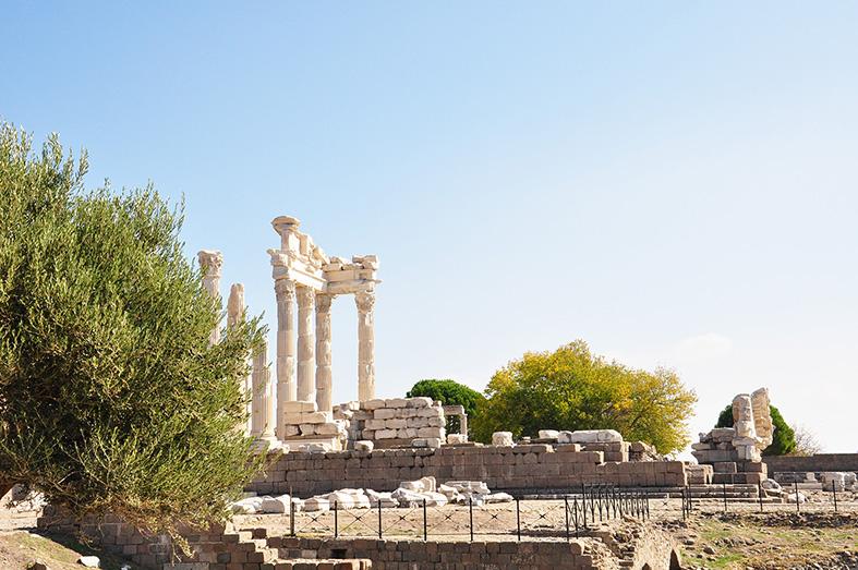 Pergamum10