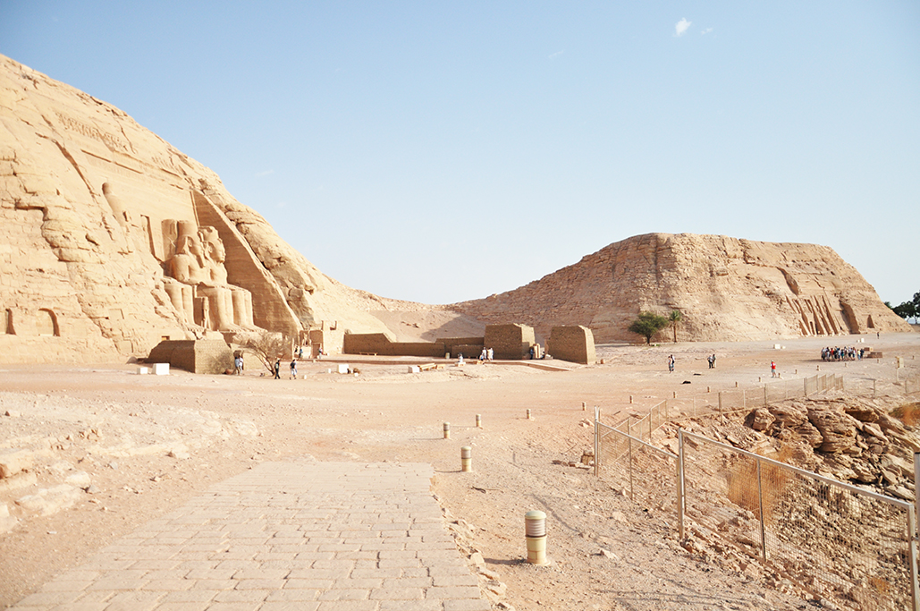 AbuSimbel21