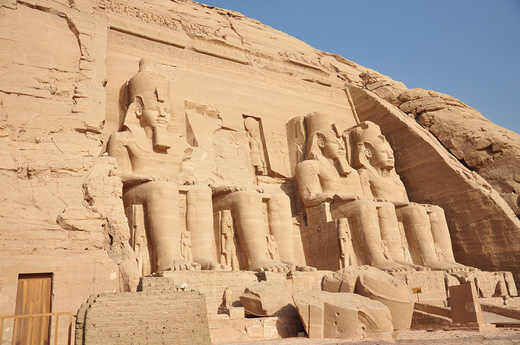 AbuSimbel15
