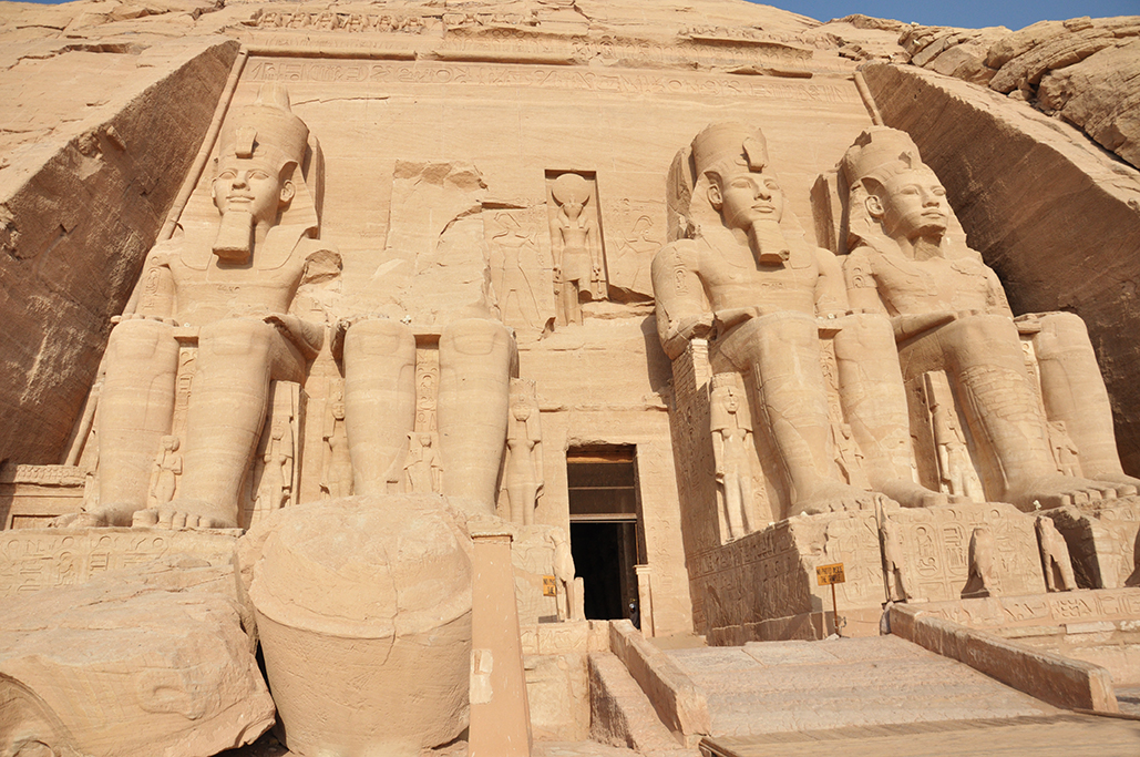AbuSimbel16
