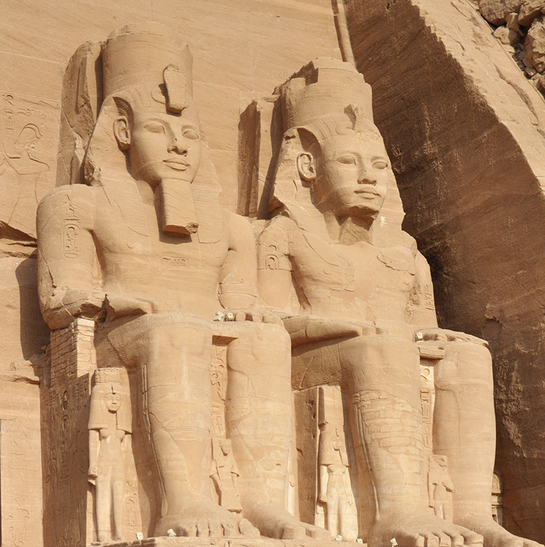 AbuSimbel18