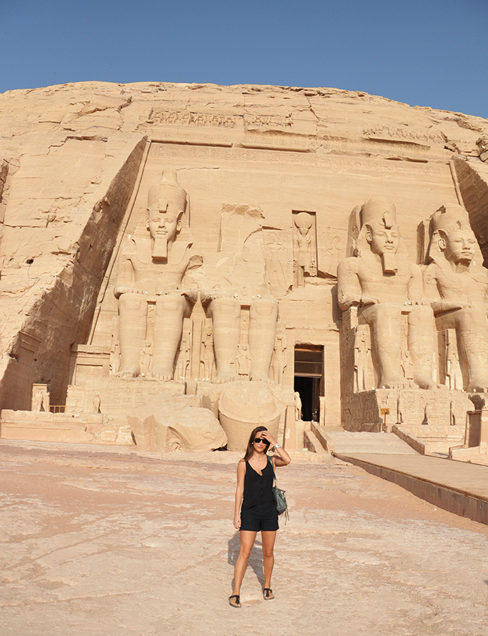 AbuSimbel14