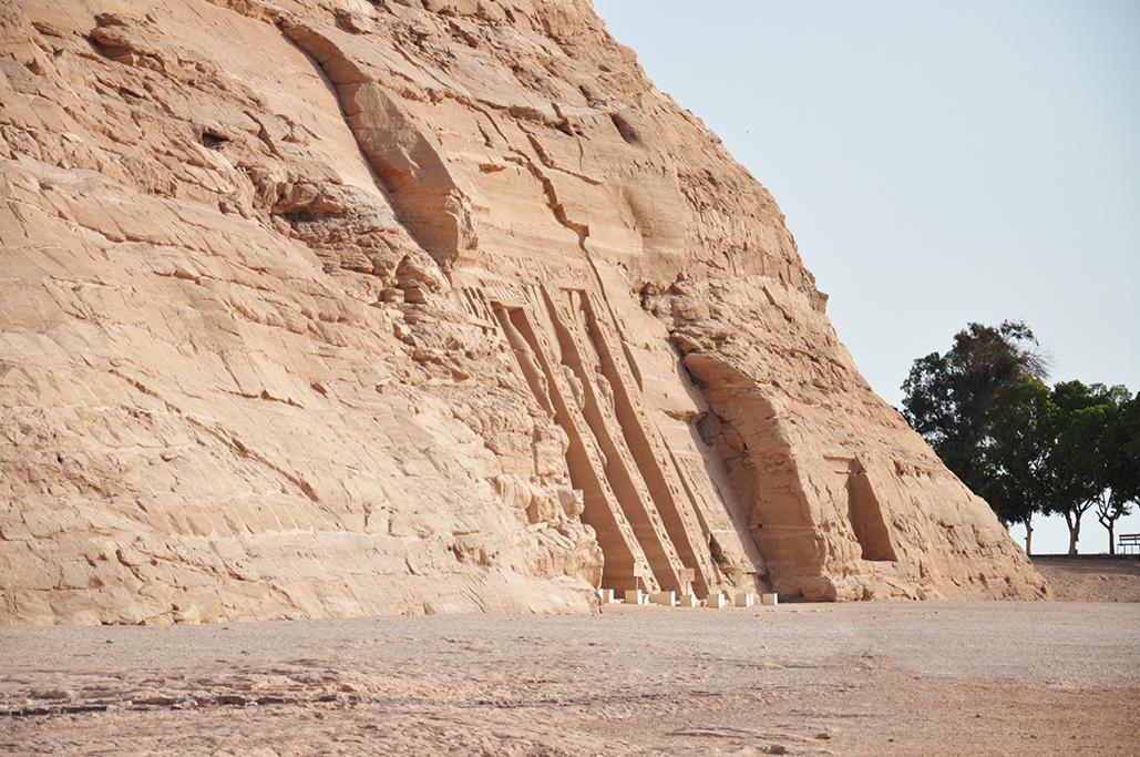 AbuSimbel20