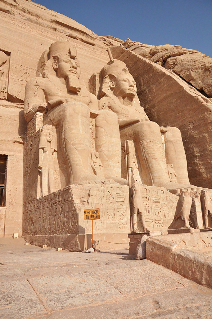 AbuSimbel7