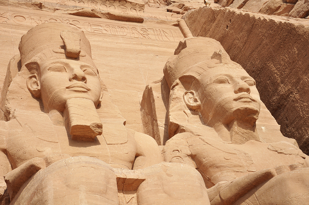 AbuSimbel6