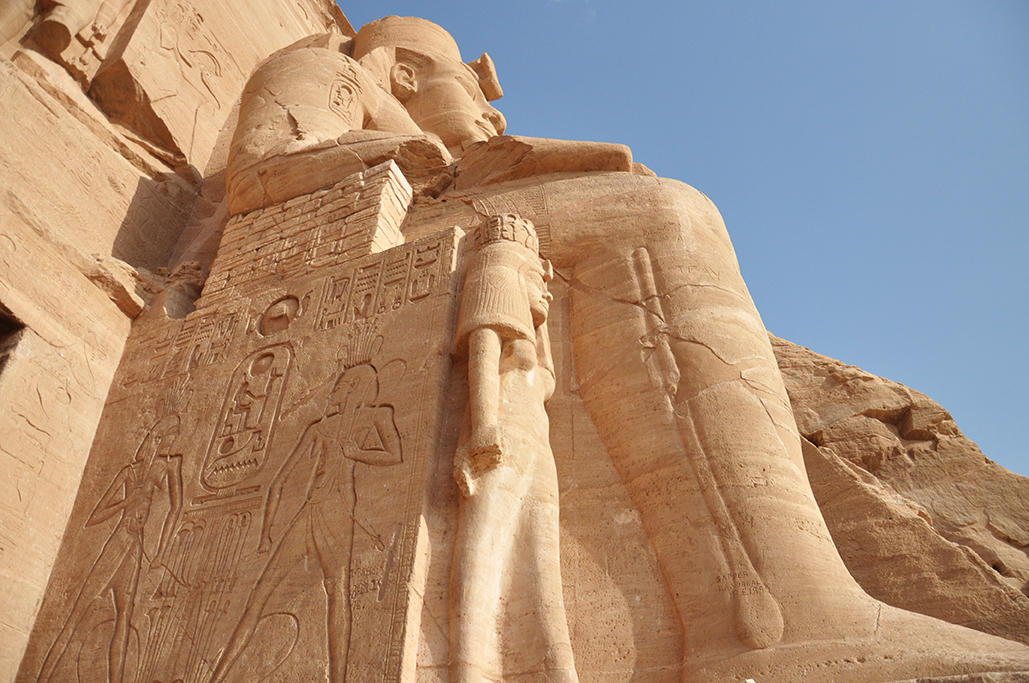 AbuSimbel2