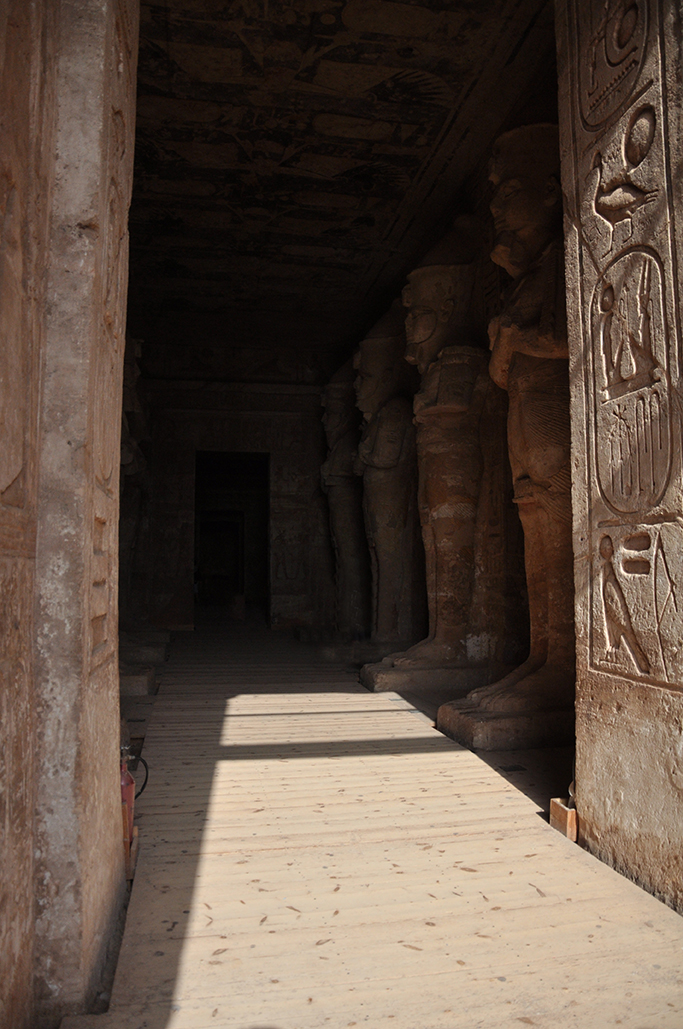AbuSimbel12