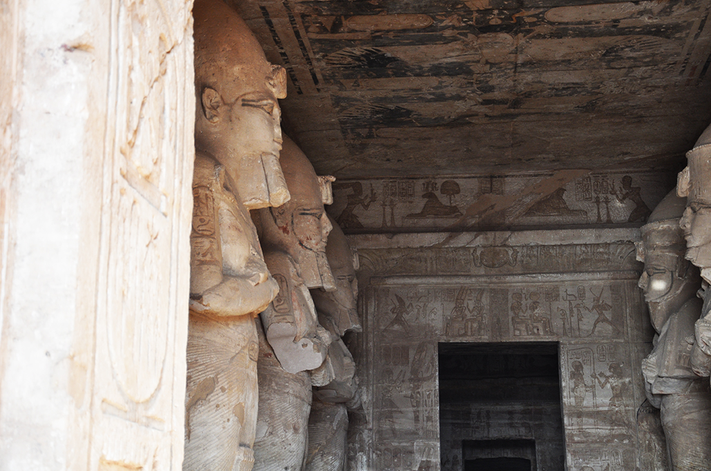 AbuSimbel10
