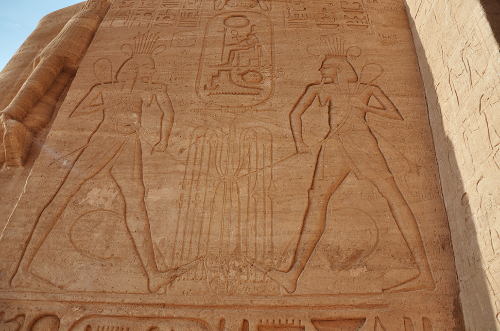 AbuSimbel9