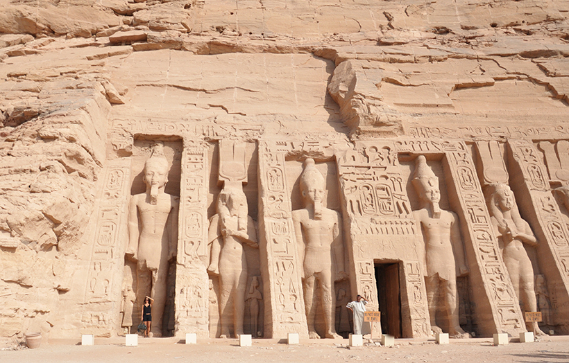 AbuSimbel25