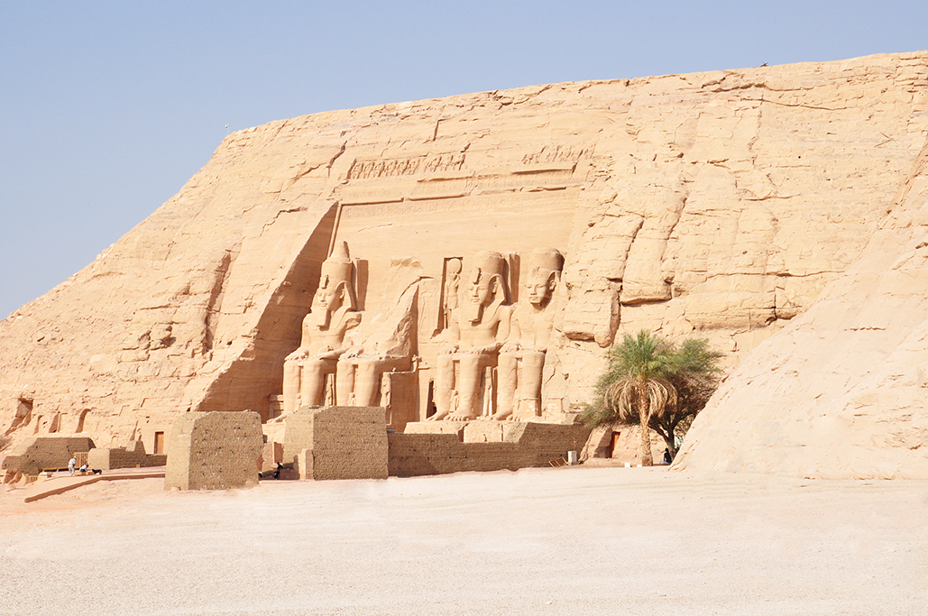 AbuSimbel22